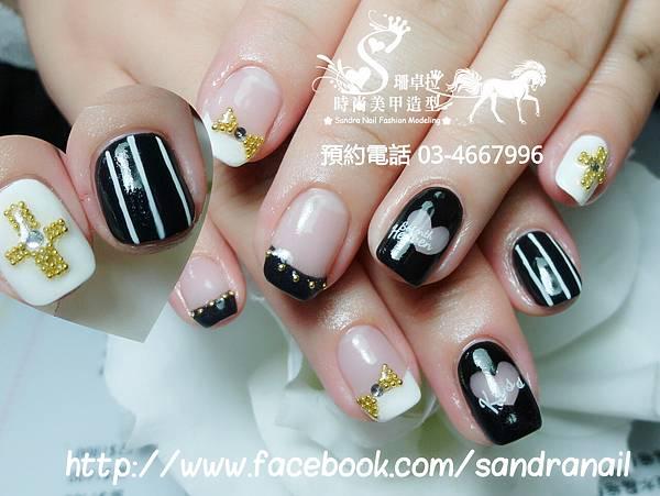 MYXJ_20140722174651_save.jpg