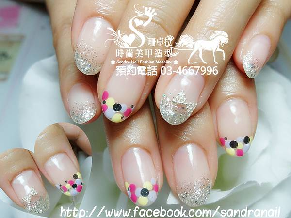 MYXJ_20140722174716_save.jpg