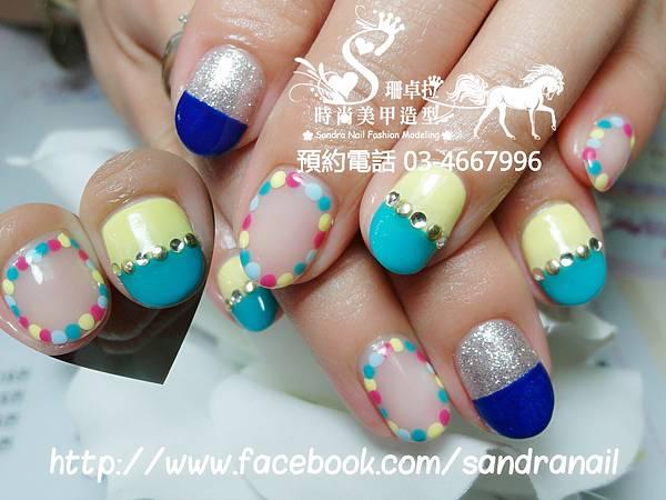MYXJ_20140722174755_save.jpg