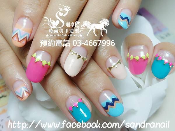 MYXJ_20140722175030_save.jpg