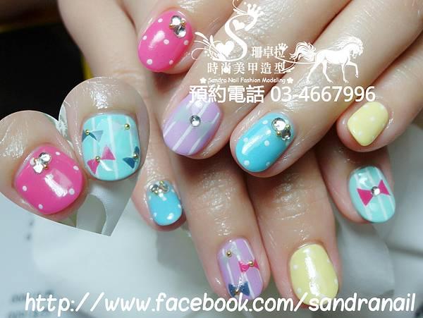 MYXJ_20140723123314_save.jpg