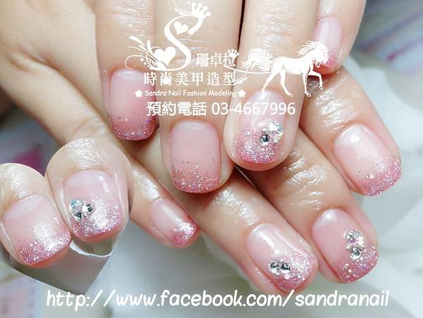 MYXJ_20140726180041_save.jpg