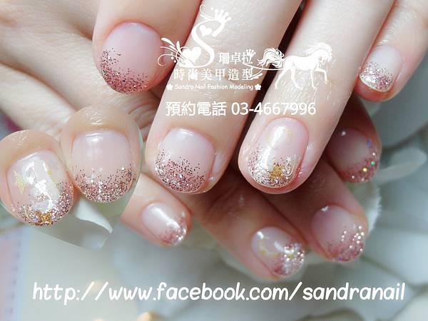 MYXJ_20140726180449_save.jpg