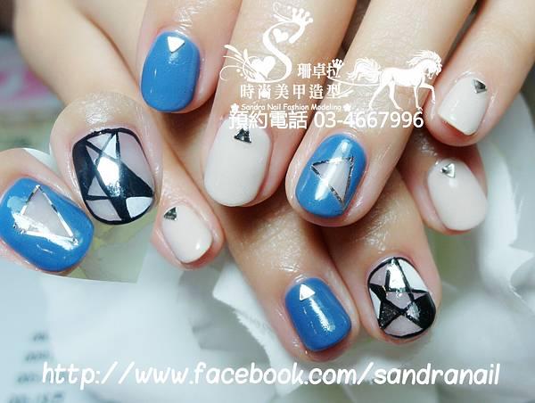 MYXJ_20140726180159_save.jpg