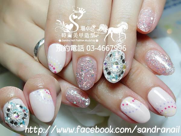 MYXJ_20140801201436_save.jpg