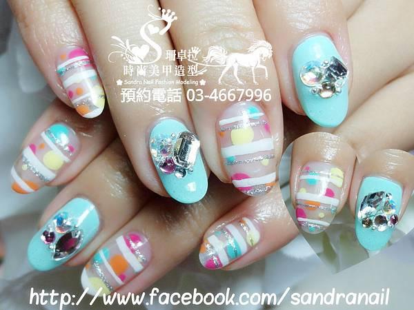 MYXJ_20140801201549_save.jpg