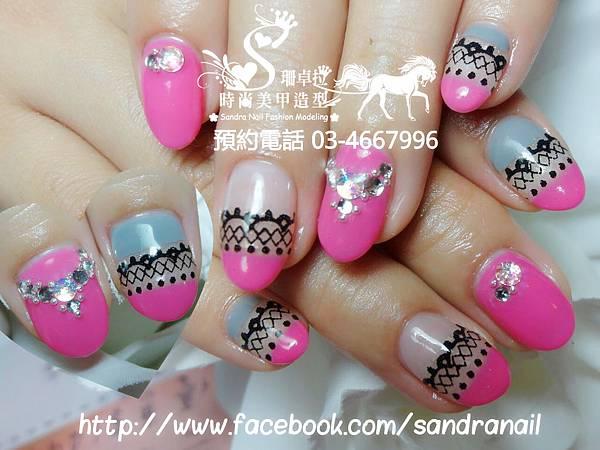 MYXJ_20140801201709_save.jpg
