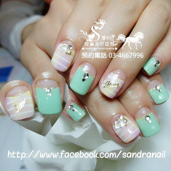 MYXJ_20140809225202_save.jpg