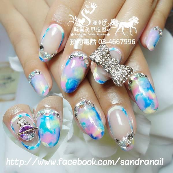 MYXJ_20140809225316_save.jpg