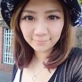 IMG_20140823_112128.jpg