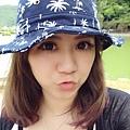 IMG_20140823_154636.jpg