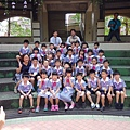 IMG_20140831_101753.jpg