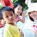 IMG_20140908_100637.jpg
