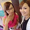 IMG_20140911_122637.jpg