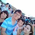 IMG_20140914_180349.jpg