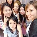 IMG_20140923_161027.jpg