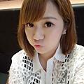 IMG_20141003_120536.jpg