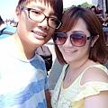 IMG_20141011_104405.jpg