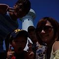 IMG_20141011_110035.jpg
