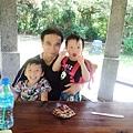 IMG_20141011_111414.jpg
