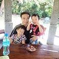 IMG_20141011_111416.jpg