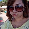 IMG_20141011_151055.jpg