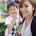 IMG_20141019_143048.jpg