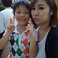 IMG_20141019_143056.jpg