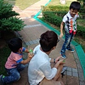 IMG_20141019_144406.jpg