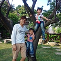 IMG_20141019_144903.jpg