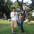 IMG_20141019_144930.jpg