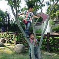 IMG_20141019_145415.jpg