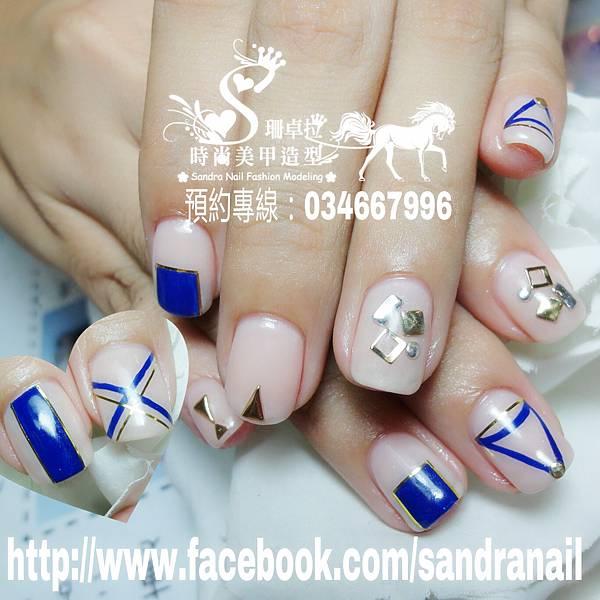 MYXJ_20141023221202_save