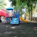 IMG_20141101_103551.jpg