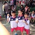 IMG_20141101_111143.jpg