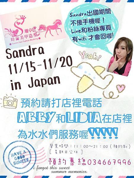 2014-11-09_14.46.34[1]