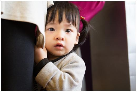 2012.11.24_南方莊園_1