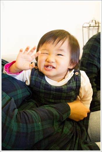 2012.11.24_南方莊園_3