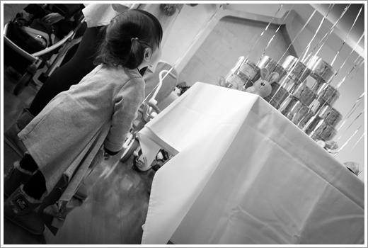 2012.11.24_南方莊園_10