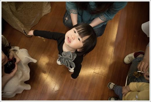 2012.11.24_南方莊園_11