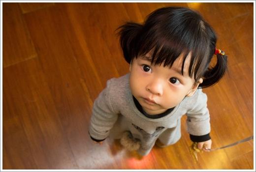2012.11.24_南方莊園_12