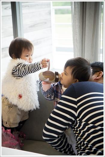 2012.11.24_南方莊園_18