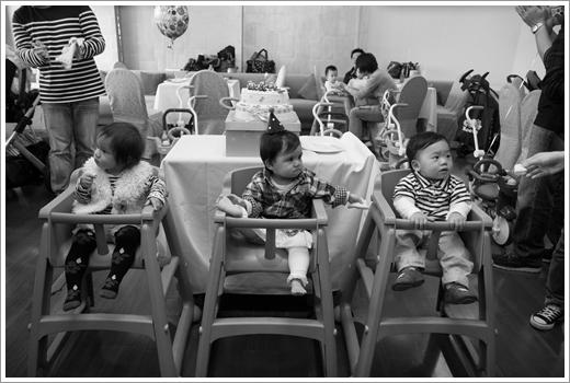 2012.11.24_南方莊園_20