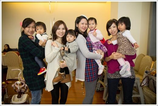 2012.11.24_南方莊園_30