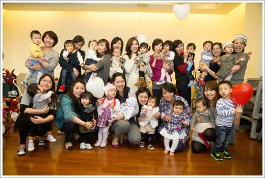 2012.11.24_南方莊園_34
