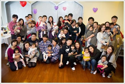 2012.11.24_南方莊園_40