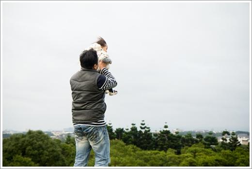2012.11.24_南方莊園_48
