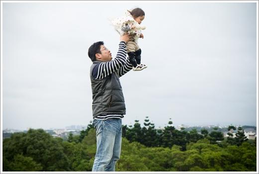 2012.11.24_南方莊園_49