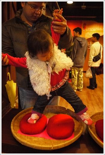 2012.12.08_抓周_10
