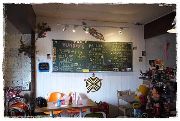 虎屋咖啡004.JPG